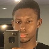 Aj from Palm Bay | Man | 23 years old | Sagittarius