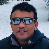 Askar from Auckland | Man | 39 years old | Sagittarius