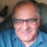 Baba from Bradford | Man | 67 years old | Gemini