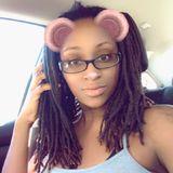 Sharonda from Beaufort | Woman | 32 years old | Virgo