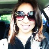 Meli from Elkton | Woman | 28 years old | Taurus