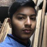 Shubham from Maler Kotla | Man | 34 years old | Cancer