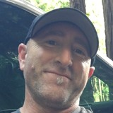 Williamkleine7 from Oakland | Man | 47 years old | Pisces
