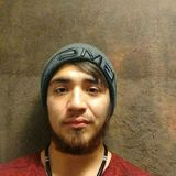 Mrblue from Kelowna | Man | 24 years old | Sagittarius