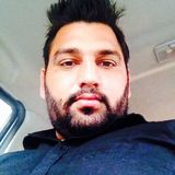Jaggy from Bhawanigarh | Man | 31 years old | Capricorn