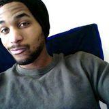 Aden from Gonzalez | Man | 28 years old | Virgo