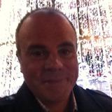 Evaristo from Velez-Malaga | Man | 47 years old | Capricorn