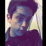 Cocainegabe from Santa Ana | Man | 23 years old | Cancer