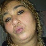 Noe from Talarrubias | Woman | 41 years old | Scorpio