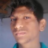 Ragu from Hyderabad | Man | 27 years old | Scorpio
