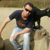 Javitxu from Collado-Villalba | Man | 49 years old | Virgo