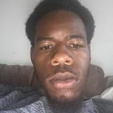 Michaelantke from Wilmington | Man | 26 years old | Gemini