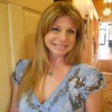 Cynthia from Newark   Woman   48 years old   Scorpio
