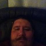 Redneck from New Philadelphia | Man | 35 years old | Sagittarius