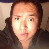 Mrjumie from Rio Rancho | Man | 24 years old | Virgo