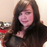 Hosannah from West Fork | Woman | 28 years old | Leo