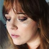 Daniellajade from Taunton | Woman | 22 years old | Leo