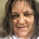 Jj from Montgomery | Woman | 64 years old | Taurus