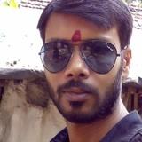 Raj from Katoya | Man | 35 years old | Aries
