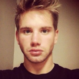 Jayhooton from Stoke-on-Trent | Man | 29 years old | Pisces