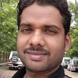 Sonukumar from Asansol | Man | 27 years old | Aries