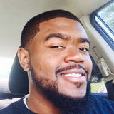 Dduceo from East Saint Louis | Man | 28 years old | Capricorn
