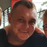 Collinsbrettsh from Canberra | Man | 33 years old | Capricorn
