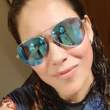 Sofy from Pharr   Woman   46 years old   Virgo