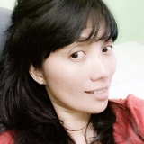 Micha from Jakarta | Woman | 44 years old | Aries