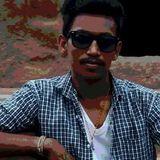 Shivu from Yadgir   Man   27 years old   Taurus