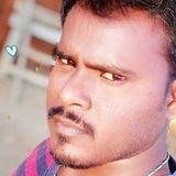 Charly from Manapparai | Man | 27 years old | Aquarius