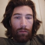 Jaywolf from Tulsa | Man | 28 years old | Cancer