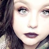 Kayla from Manhattan | Woman | 24 years old | Gemini