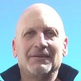 Ronalddale from Nanaimo | Man | 55 years old | Taurus