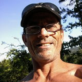 Wes from Perry | Man | 52 years old | Aquarius