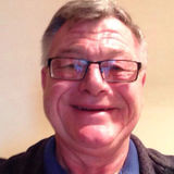 Phil from Ballarat | Man | 61 years old | Pisces