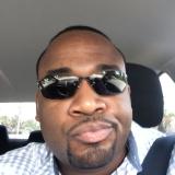 Life from Wekiwa Springs | Man | 30 years old | Gemini