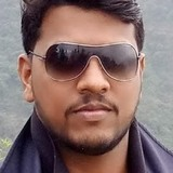 Ganesh from Satara | Man | 34 years old | Libra