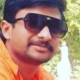 Ranveer from Pandharpur   Man   26 years old   Aries