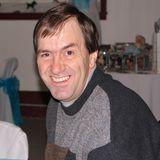 Joseph from Athol | Man | 58 years old | Capricorn