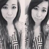 Yannie from San Gabriel | Woman | 29 years old | Sagittarius