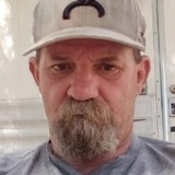 Tcowboym from Florence | Man | 61 years old | Sagittarius