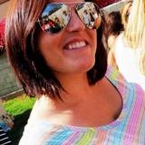 Kel from Redondo Beach | Woman | 38 years old | Leo