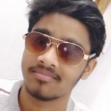 Prem22Chandu from Hyderabad   Man   19 years old   Aquarius