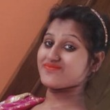 Mona from Ambala | Woman | 35 years old | Taurus