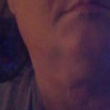 Herman from Elkhart | Man | 67 years old | Scorpio