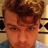Dakota from Smithville | Man | 24 years old | Aquarius