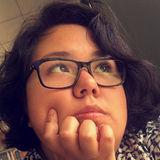 Fernanda from Fayetteville | Woman | 22 years old | Leo