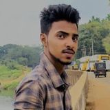 Maksood from Sringeri | Man | 21 years old | Sagittarius
