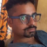 Gaurav from Talwara | Man | 26 years old | Virgo